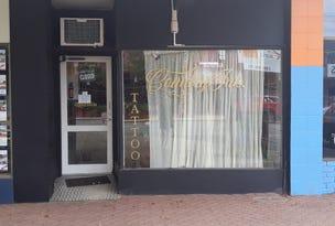 69A Wellington Street, Kerang, Vic 3579