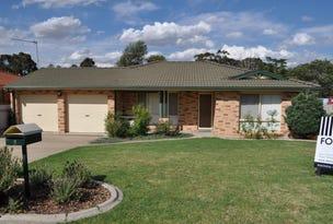 6 Juniper, Forest Hill, NSW 2651