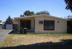 23 Bloomfield Crescent, Elizabeth Downs, SA 5113