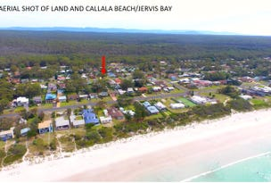 74 King George Street, Callala Beach, NSW 2540