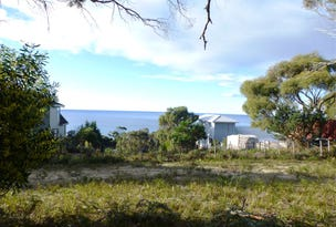 191 Gardners Road, Greens Beach, Tas 7270