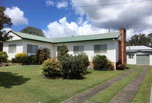 10 Douglas Fentiman Street, West Kempsey, NSW 2440