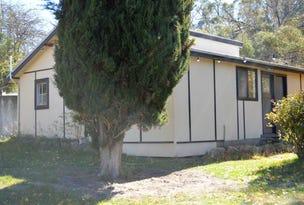 Cabin/504 Barry Way, Jindabyne, NSW 2627