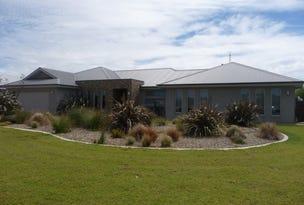 12 Cabernet Drive, Moama, NSW 2731
