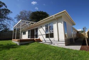 4 Caladenia Close, Healesville, Vic 3777