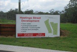 Hasting Street, Murgon, Qld 4605