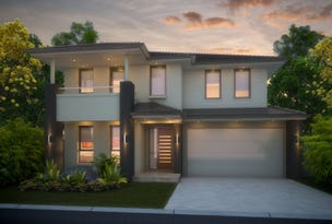 Lot 13 Lodore Street, The Ponds, NSW 2769