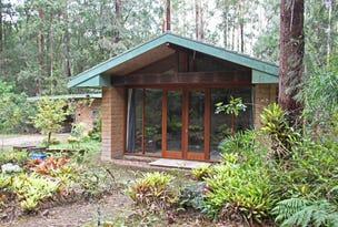 149 Lorne Road, Upsalls Creek, NSW 2439
