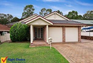 16 Lauren Place, Dapto, NSW 2530