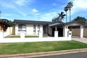 46 Bligh Avenue, Camden South, NSW 2570