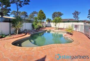 6 Buruda Place, Erskine Park, NSW 2759