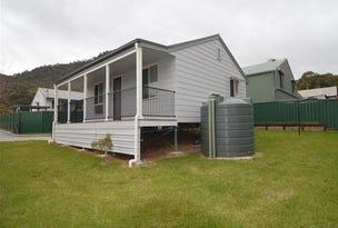 3A Pomany Street, Kandos, NSW 2848