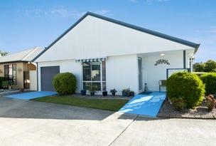 Villa 163/196 Logan Street, Eagleby, Qld 4207