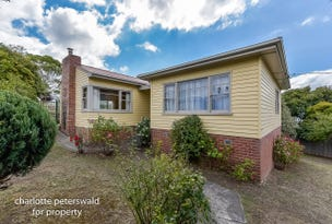 24 First Avenue, West Moonah, Tas 7009