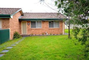 2/6 Cooyal, Cowra, NSW 2794