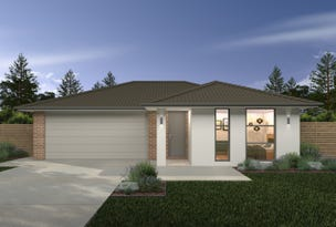 Lot 413 Sussex Rise, Sussex Inlet, NSW 2540