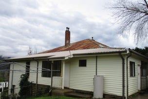 8 Ellis Court, Warburton, Vic 3799