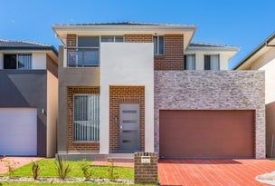 72 Rosebrook Avenue, Kellyville Ridge, NSW 2155