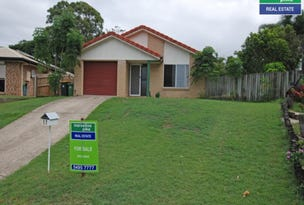 17 Whimbrel Court, Bellmere, Qld 4510