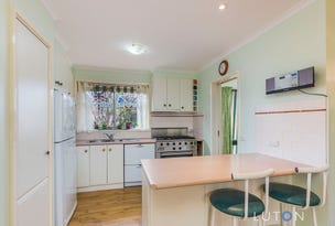 11 Clement Place, MacGregor, ACT 2615