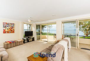 3/111 Soldiers Point Road, Soldiers Point, NSW 2317