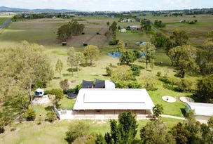 4  Limestone Ridges Road, Peak Crossing, Qld 4306
