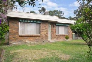 188 The Park Drive, Sanctuary Point, NSW 2540