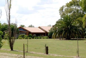 35-41 Snell Road, Barooga, NSW 3644