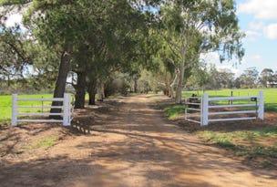 Oliver Road Farm, Bakers Hill, WA 6562