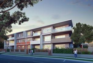 Cnr Millett St and Ruby St, Hurstville, NSW 2220