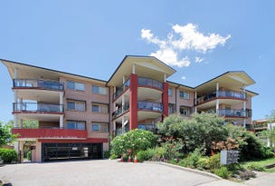 9/14-18 fairlight Avenue, Fairfield, NSW 2165