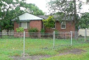 7 Gwenneth Avenue, Taree, NSW 2430
