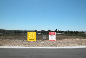 Lot 33 Dodd Street, Badgingarra, WA 6521