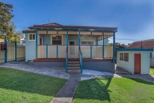47 Croudace Street, New Lambton, NSW 2305