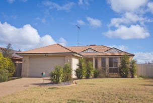 24 Albion Grove Drive, Griffith, NSW 2680