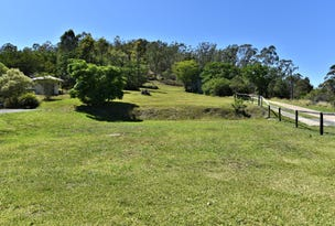 2893 Wollombi Road, Wollombi, NSW 2325