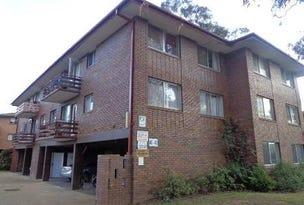 8/40-42 Putland Street, St Marys, NSW 2760