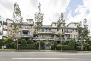 51/14-20 Parkes Avenue, Werrington, NSW 2747