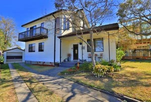 18  Omega Place, Greenacre, NSW 2190