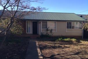 25 Hargrave Street, Armidale, NSW 2350