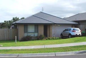 6 Yellow Rose Tce, Hamlyn Terrace, NSW 2259
