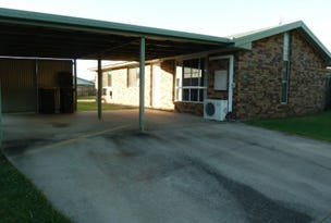 12 Edmund Kennedy Crt, Rural View, Qld 4740