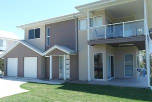 11B Fuller Street, Arrawarra Headland, NSW 2456