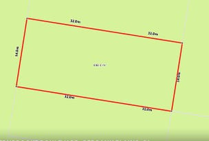 98 Fernbrooke Boulevarde, Redbank Plains, Qld 4301
