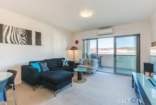 202/142 Anketell Street, Greenway, ACT 2900