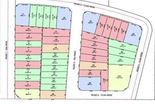 Lot 2, 95-99 Hambledon Road, Schofields, NSW 2762