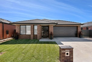 59 Greenfield Drive, Epsom, Vic 3551