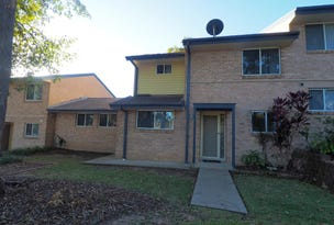3/204 Linden Ave, Boambee East, NSW 2452