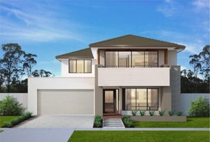 Lot 2110 Road 5, Campbelltown, NSW 2560
