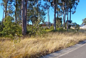 99 Links Ave, Sanctuary Point, NSW 2540